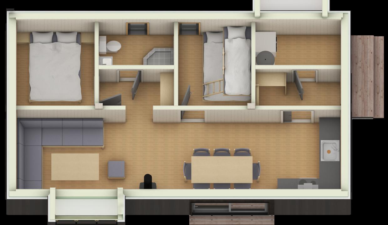HEDVIG_3D_60kvm_plan01