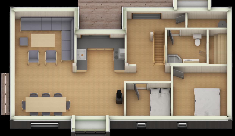 HEDVIG_3D_93kvm_plan01