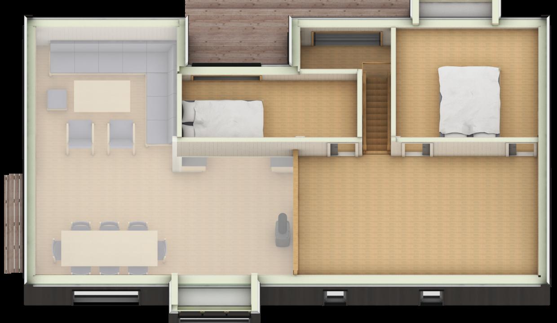 HEDVIG_3D_93kvm_plan02
