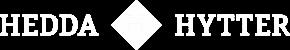 Hedda Hytter Logo